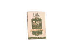Chocolate Lok 38 85 g