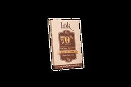 Chocolate Lok 70 85 g
