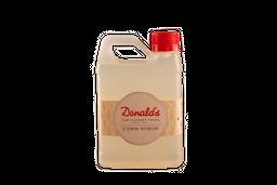 Corn Syrup Donald's 500 mL
