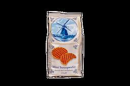 Galleta Holandinas Minis 200 g
