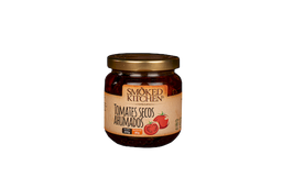 Tomate Secos Smoked 200 g