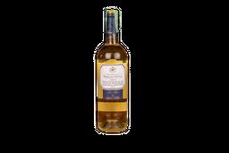 Vino Marques de Riscal Rueda Blanco Botella 750 mL