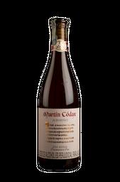 Vino Martin Codax Albariño Botella 750 mL