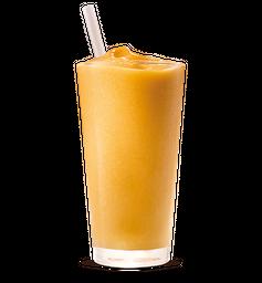Batido de mango 11 onzas