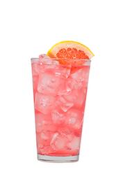 Soda Saborizada 300 ml