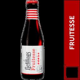 Liefmans Fruitesse 250 ml
