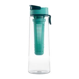 Termo Imusa Botella Drink to go Infusor 945 mL