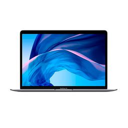 MacBook Air 13 - Intel i5 (2018) RAM 8GB - 256GB - Gris Espacial