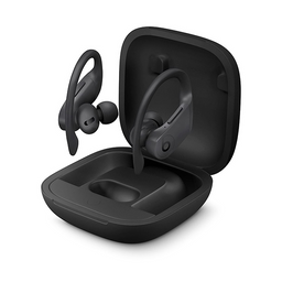 Audífonos Beats Powerbeats Pro Inalámbricos Totally Wireless - N