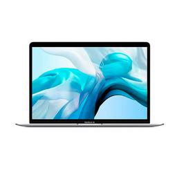 MacBook Air 13 - Intel i5 de 1.6GHz (2018) RAM 8GB - 128GB - Pla