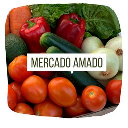 Mercado Amado