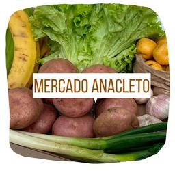 Mercado Anacleto