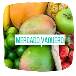 Mercado Vaquero