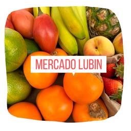 Mercado Lubin