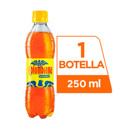 Colombiana 250 ml