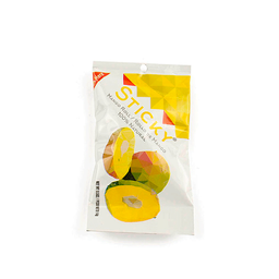 Sticky Rollo de Mango