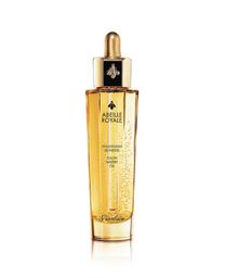Aceite de Rostro Guerlain Abeille Royale Lifting Oil 50 mL