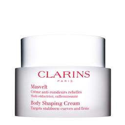Crema Clarins Para el Cuerpo Body Shaping Cream/Masvelt 200 mL