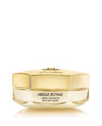 Crema Guerlain Rica Abeille Royale 50 mL