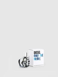 Eau de Toilette Diesel Only The Brave 125 mL