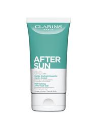 Gel Refrescante Clarins After Sun Para Después Del Sol 150 mL