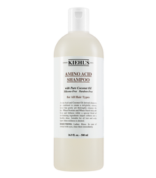 Shampoo Kiehl's Amino Acid 500 mL