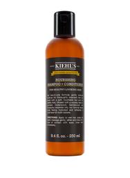 Shampoo Kiehl's Nourishing + Conditioner 250 mL