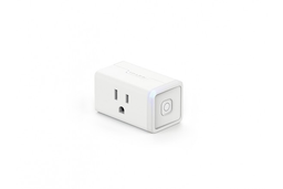 Mini Enchufe TP-Link Inteligente Wifi