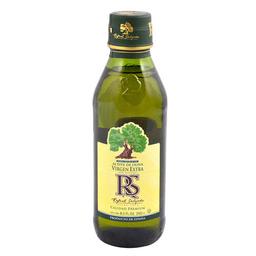 Aceite de Oliva San Rafael Frasco 250 mL