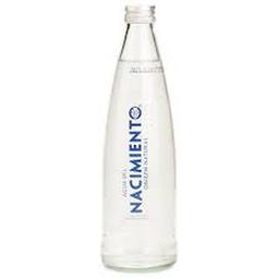 Agua Mineral Nacimiento 1 U