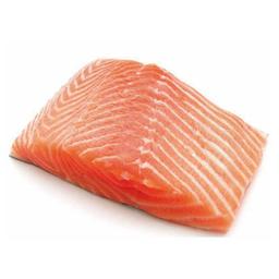 Filete de Salmon Del Mar Gp 200 g