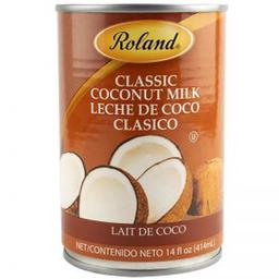 Leche de Coco Ronald 1 U