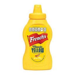 Mostaza Frenche'S Frasco 850 g