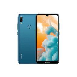 Y6 2019 Sapphire Blue