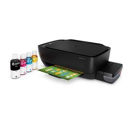 Impresora Multifuncional HP 315 Aio