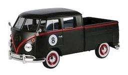 Coche a Escala Volkswagen Type 2 Pick Up