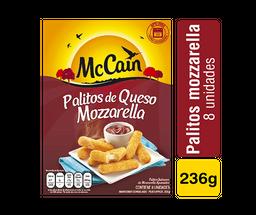 Mozzarella Sticks Mccain