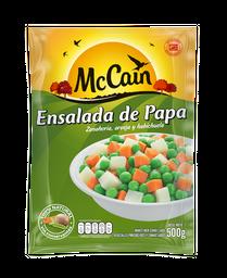 Ensalada de Papa McCain 500 g