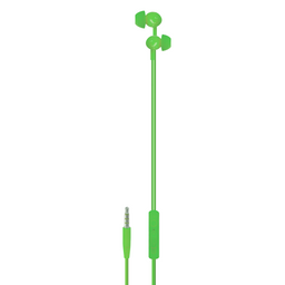 Manos libres Swingsong verde