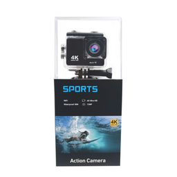 Camara Sport K5G