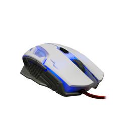 Mouse Gamer T30