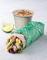 Combo SweetFreshii