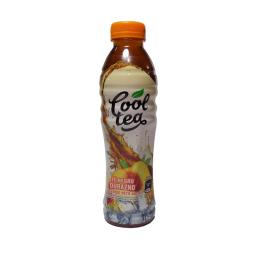 Cool Tea Durazno 400ml