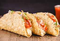 Combo Tacos