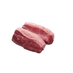 Colita de Cuadril Certified Angus Beef 350 g