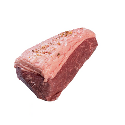 Picanha Certified Angus Beef 350 g