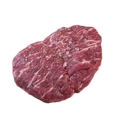 Vacio Certified Angus Beef 350 g