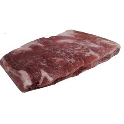 Costilla de Cerdo St Louis 500 g