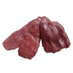 Baby Beef 125 g x 2