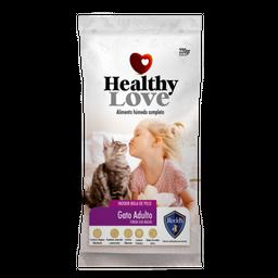 Pack Alimento Humedo Gato Adulto 220G X10 Uds